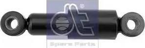 DT Spare Parts 4.61309 - Amortyzator, zawieszenie kabiny intermotor-polska.com