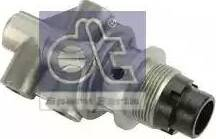 DT Spare Parts 4.63232 - Zawór sterujący naczepy intermotor-polska.com