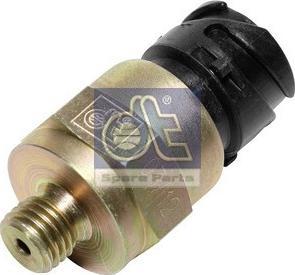 DT Spare Parts 4.62065 - Włącznik ciżnieniowy intermotor-polska.com