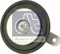DT Spare Parts 4.62080 - Sygnał dYwiękowy intermotor-polska.com