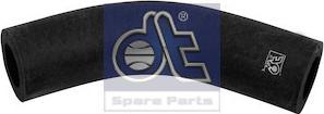 DT Spare Parts 4.80453 - Wąż hydrauliczny, system kierowania intermotor-polska.com