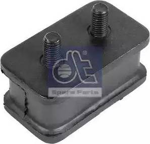 DT Spare Parts 4.80039 - Amortyzator, zawieszenie kabiny intermotor-polska.com