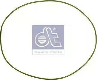 DT Spare Parts 4.20185 - Uszczelka, tuleja cylindra intermotor-polska.com