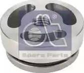 DT Spare Parts 5.42037 - Zawór, instalacja pneumatyczna intermotor-polska.com