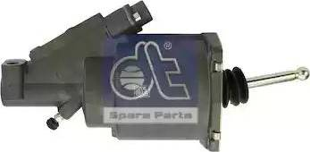 DT Spare Parts 5.53008 - Wspomaganie sprzęgła intermotor-polska.com