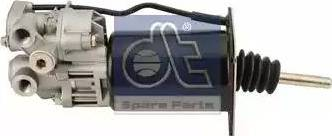 DT Spare Parts 5.53003 - Wspomaganie sprzęgła intermotor-polska.com