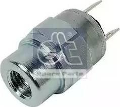 DT Spare Parts 5.80213 - Włącznik ciżnieniowy intermotor-polska.com