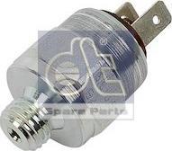 DT Spare Parts 5.80212 - Włącznik ciżnieniowy intermotor-polska.com