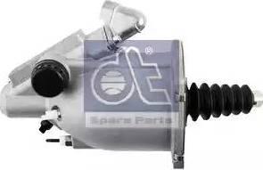 DT Spare Parts 6.43006 - Wspomaganie sprzęgła intermotor-polska.com
