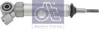 DT Spare Parts 6.28200 - Cylinder roboczy, hamulec silnikowy intermotor-polska.com