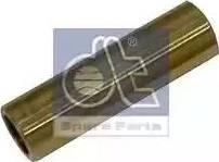 DT Spare Parts 1.14001 - Rura intermotor-polska.com
