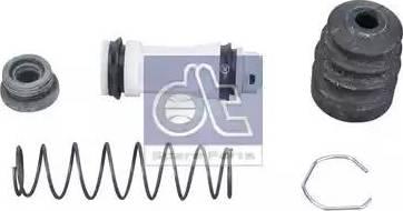 DT Spare Parts 1.31301 - Zestaw naprawczy, wspomaganie sprzęgła intermotor-polska.com