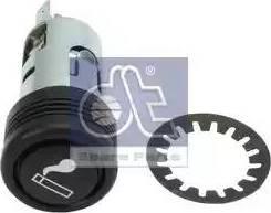DT Spare Parts 1.21282 - Zapalniczka intermotor-polska.com