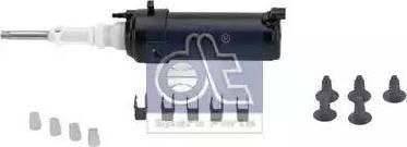 DT Spare Parts 1.22736 - Sprężyna gazowa, regulacja siedzenia intermotor-polska.com