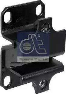 DT Spare Parts 1.27351 - Podpora radiatora intermotor-polska.com
