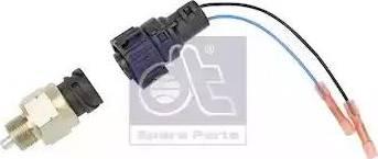 DT Spare Parts 3.50016 - Włącznik ciżnieniowy intermotor-polska.com