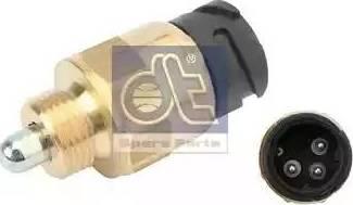 DT Spare Parts 3.60570 - Włącznik ciżnieniowy intermotor-polska.com