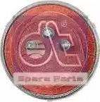 DT Spare Parts 3.33358 - Włącznik ciżnieniowy intermotor-polska.com