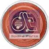 DT Spare Parts 3.33357 - Włącznik ciżnieniowy intermotor-polska.com