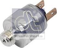 DT Spare Parts 3.70029 - Czujnik, system pneumatyczny intermotor-polska.com