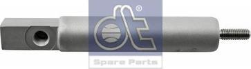 DT Spare Parts 2.64030 - Cylinder roboczy intermotor-polska.com
