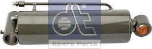 DT Spare Parts 2.64023 - Cylinder roboczy intermotor-polska.com