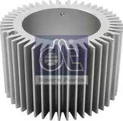 DT Spare Parts 2.14273 - Cylinder roboczy, hamulec silnikowy intermotor-polska.com