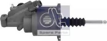DT Spare Parts 2.30013 - Wspomaganie sprzęgła intermotor-polska.com