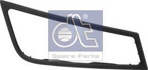 DT Spare Parts 2.24661 - Rama, reflektor dalekosiężny intermotor-polska.com