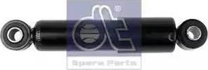 DT Spare Parts 2.70000 - Amortyzator, zawieszenie kabiny intermotor-polska.com