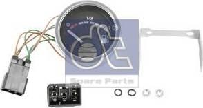 DT Spare Parts 7.78305 - WskaYnik, rezerwa paliwa intermotor-polska.com