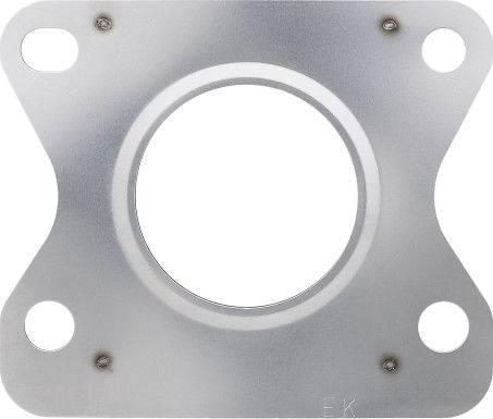 Elring 035.670 - Uszczelnienie, turbosprężarka intermotor-polska.com