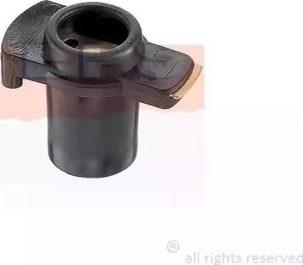 EPS 1.415.101 - Palec rozdzielacza intermotor-polska.com
