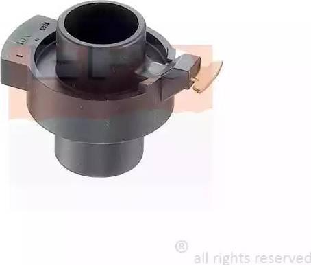 EPS 1.431.139 - Palec rozdzielacza intermotor-polska.com