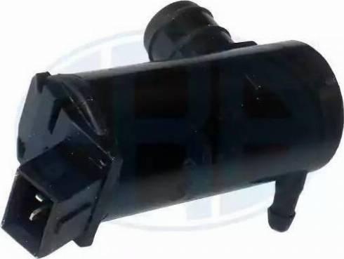 ERA 465010 - Pompa spryskiwacza, spryskiwacz szyby czołowej intermotor-polska.com