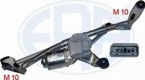 ERA 460054 - Czyszczenie szyb intermotor-polska.com