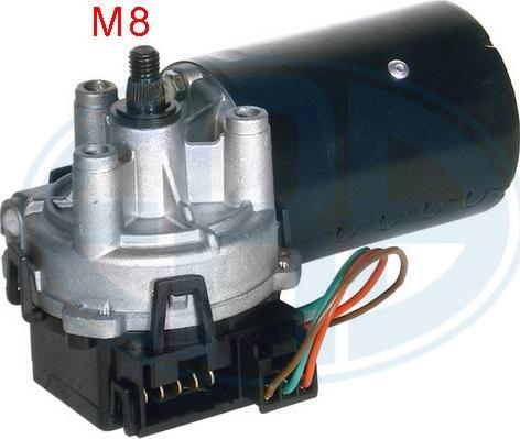 ERA 460025A - Silnik wycieraczek intermotor-polska.com
