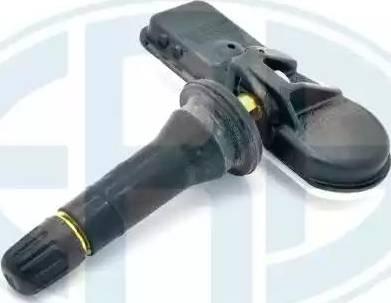 ERA 565033 - Czujnik w kole, system kontroli ciżnienia w ogumieniu intermotor-polska.com
