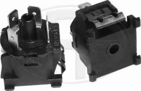 ERA 662079 - Przełącznik dmuchawy, ogrzewanie / wentylacja intermotor-polska.com