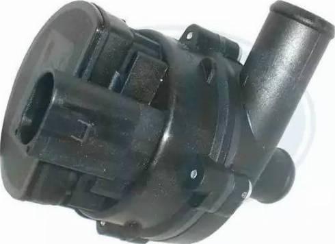 ERA 370009 - Pompa cyrkulacji wody, ogrzewanie postojowe intermotor-polska.com
