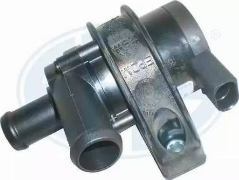 ERA 370004 - Pompa cyrkulacji wody, ogrzewanie postojowe intermotor-polska.com