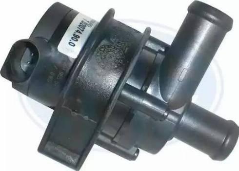 ERA 370005 - Pompa cyrkulacji wody, ogrzewanie postojowe intermotor-polska.com