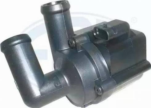 ERA 370001 - Pompa cyrkulacji wody, ogrzewanie postojowe intermotor-polska.com