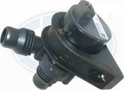 Esen SKV 22SKV016 - Pompa cyrkulacji wody, ogrzewanie postojowe intermotor-polska.com