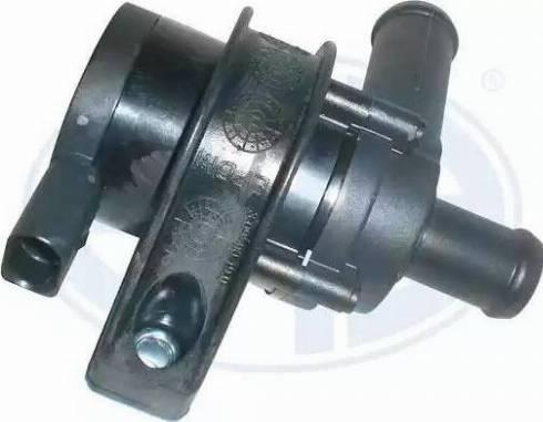 ERA 370003 - Pompa cyrkulacji wody, ogrzewanie postojowe intermotor-polska.com