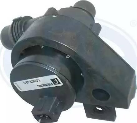 ERA 370007 - Pompa cyrkulacji wody, ogrzewanie postojowe intermotor-polska.com