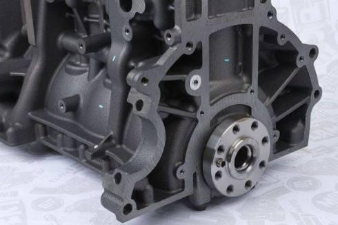 ET Engineteam SB0001 - Silnik sekcyjny intermotor-polska.com