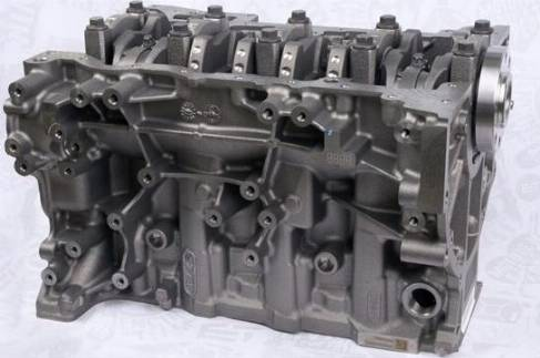 ET Engineteam SB0003 - Silnik sekcyjny intermotor-polska.com