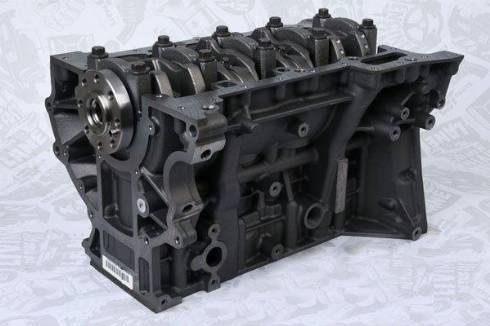 ET Engineteam SB0002 - Silnik sekcyjny intermotor-polska.com