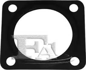 FA1 433-514 - Uszczelnienie, turbosprężarka intermotor-polska.com